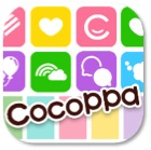 icon_cocoppa.jpg