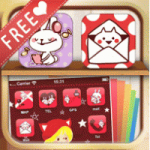icon_cocoppa.pngのサムネイル画像