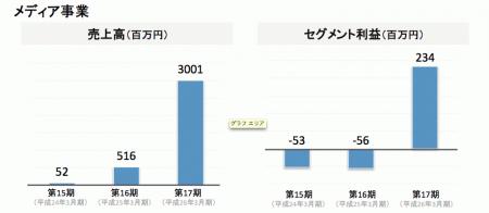 graph01_media.png